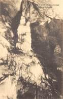 Grotte De REMOUCHAMPS - La Vierge Et L'Enfant - Aywaille
