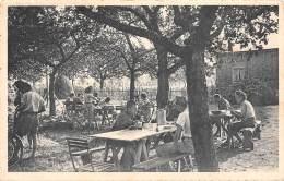 MARCOUR - Auberge De Jeunesse - Rendeux
