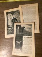 ENV 1905 LE VOILE NOIR PHARE DE MEN-RU COZTANK - Colecciones