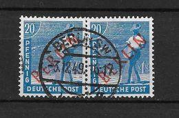 LOTE 1672  ///  (C025)  ALEMANIA BERLIN  YVERT Nº: 8  //  CATALOG. 2014 / COTE: 2 € - [5] Berlin