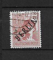 LOTE 1672  ///  (C010)  ALEMANIA BERLIN  YVERT Nº: 14  //  CATALOG. 2014 / COTE: 0,60 € - Berlin (West)