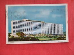 > Panama City  Kirkeby Hotel  Ref  2879 - Panama