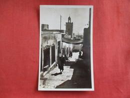 Sousse Ville Arabe- Ref  2879 - Tunesië