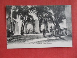 KAIROUAN (Tunisie)   === Ref  2880 - Tunisie