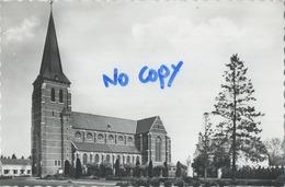 Kalmthout :  Kerk Van OLV - Kalmthout