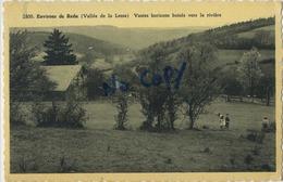 Redu - Libin