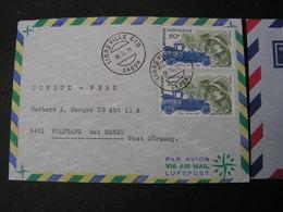 Gabon Cv. 1979 - Gabun (1960-...)