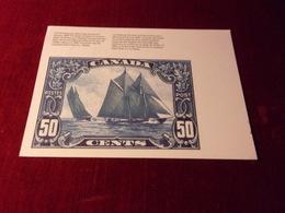 CANADA  EXPOSITION PHILATELIQUE MONDIALE DE LA JEUNESSE  1982 LE 20 05 1982 - Maximumkaarten