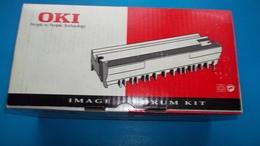 IMAGE DRUM KIT - Technical