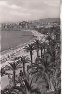 Cannes Ak124993 - France