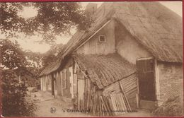 's Gravenwezel Schilde Oude Landelijke Woning Schilde - Schilde