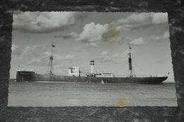 1554   Feodosia      Ship - Koopvaardij