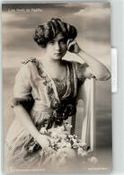 51739863 - De Padilla, Lola Artot - Chanteurs & Musiciens