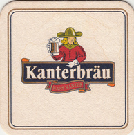 "Sottoboccale "" Kanterbrau"" Hans Kanter- - Sotto-boccale"
