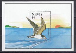 Nevis - Bird 1995 MNH - St.Kitts And Nevis ( 1983-...)