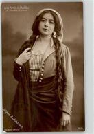 51741303 - De Padilla, Lola Artot - Singers & Musicians