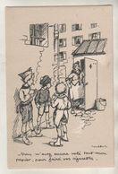 """Illustrateur """" POULBOT """" Edition Ternois - No 97 - Poulbot, F."""