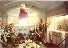 Città Del Vaticano - Suore Pie Discepole - Giordani - 5446 - Vatican