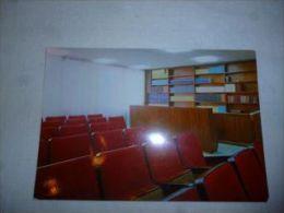 CPM Casa Betel De Espana  Jehovah Jehova Jeova - Autres