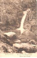 Aywaille - CPA - Monceveux - Monceveur - Vallée Du Ninglinspo - Aywaille
