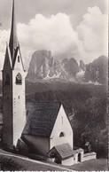 CP Gröden - St. Jakob Mit Langkofel (33585) - Italien