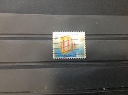 Singapore - Vissen 2001 - Singapore (1959-...)