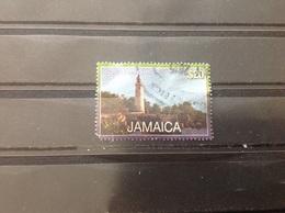 Jamaica - Vuurtorens (20) 2010 - Jamaica (1962-...)