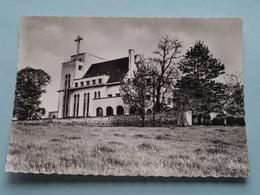 Religieuses Hospitalières Du Sacré-Coeur Sorée Par Ohey ( Thill ) Anno 19?? ( Zie Foto's ) ! - Ohey