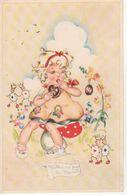 Alice Au Pays Des Merveilles - Fairy Tales, Popular Stories & Legends