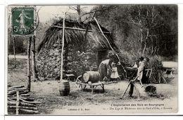 LOT  DE 35 CARTES  POSTALES  ANCIENNES  DIVERS  FRANCE  N26 - Cartes Postales