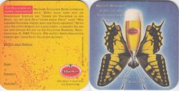 Österreich - Villacher Bier - Sous-bocks