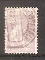 006450 Portugal 1923 Ceres 1$50 FU - Used Stamps