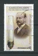 ANK. 3060 Von 2012 Rundgestempelt Siehe Scan - 1945-.... 2. Republik