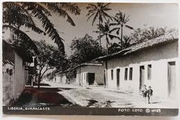 Liberia Guanacaste - Costa Rica
