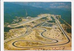 CPM 83 Circuit Paul Ricard - Autres