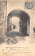 LOT  46  CAHORS   RUE FONDU BASSE, ANCIENNE RUE DE CAHORS - Cahors