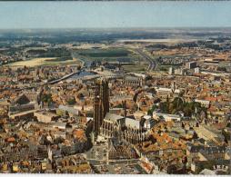 Mechelen - Malines - Panorama - Malines