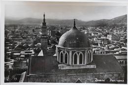 Syrie Vers 1950  Damas - Syrie