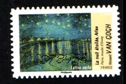 N° 835 - 2013 - France