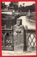-- GUERNSEY - SAINT MARTIN - IDOLE FEMININE -- - Guernsey