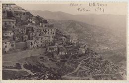 6465 PESARO URBINO FURLO - Pesaro