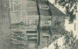 54 CHAMBLEY BUSSIERES /un Château/ Feldpostkarte / - Chambley Bussieres