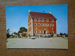 Allemagne , Berlin , Stetten A.k.m. - Allemagne