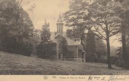 ATH ,Chateau Du Bois Du Renard - Ath