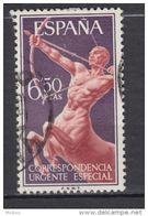 Espagne, Spain, Centaure, Tir à L'Arc, Cheval, Horse, Mythologie, Mythology - Mitología
