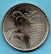 R40/  COLOMBIE  200 Pesos  2012   UNC/NEUVE - Colombie