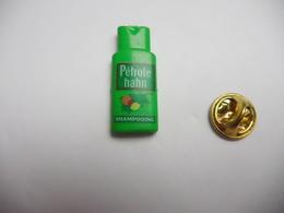 Beau Pin's , Parfum , Produit De Beauté , Shampooing , Pétrole Hahn - Parfum