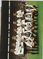 VOETBAL FC BRUGGE - Uniformes Recordatorios & Misc