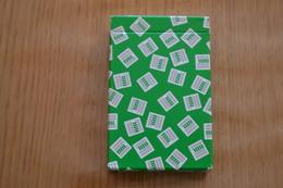 Jeu De Cartes - BBL - 54 Cards