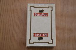 Jeu De Cartes - Belle-Vue - 54 Cards